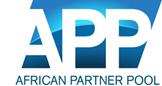 Image result for africa partner pool