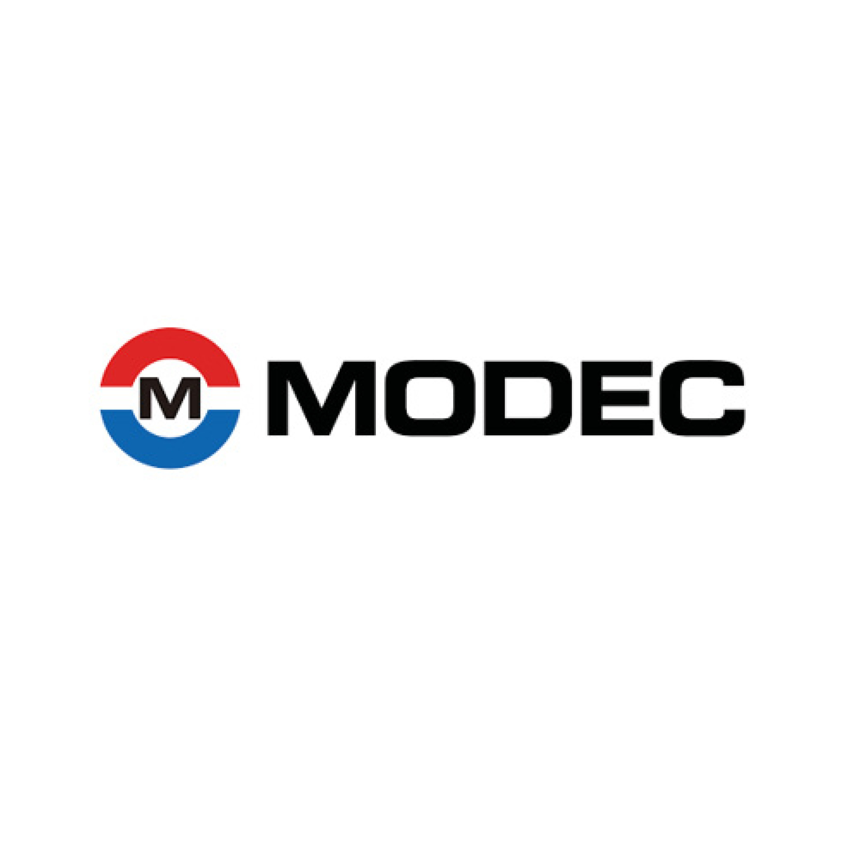 MODEC Production Services Ghana JV Limited